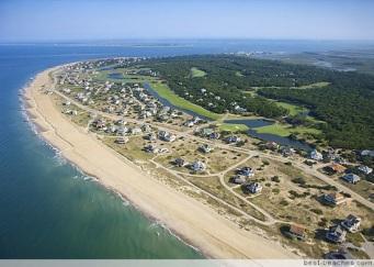 best-north-carolina-beaches1