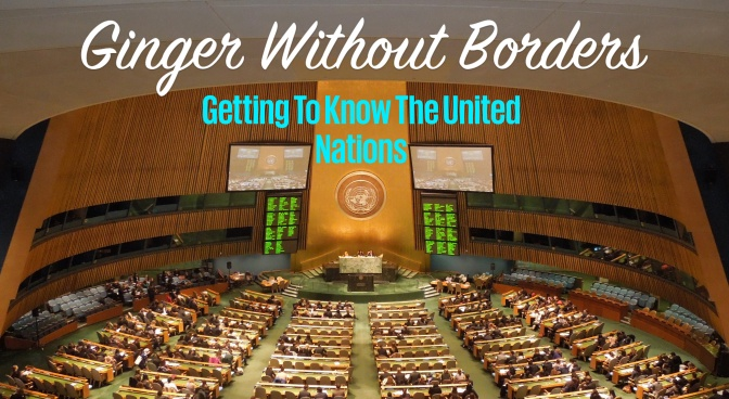 Made-For-Twitter, A United Nations SDG Rant